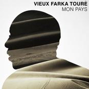 Vieux Farka Toure: Mon Pays