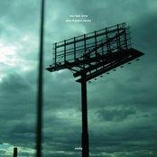 Cover artwork for One Last Time - Alex Frankel Remix