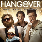The HangOver Soundtrack