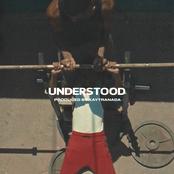 Understood - Single