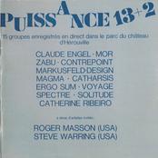 PUISSANCE 13+2