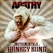 Honkey Kong (Instrumentals)
