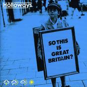 So This is Great Britain? + Bonus Disc