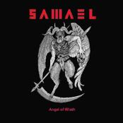 Angel of Wrath