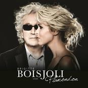 Brigitte Boisjoli: Signé Plamondon