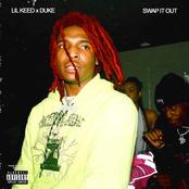 Swap It Out (feat. Lil Duke) - Single
