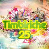 Timbiriche 25
