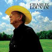 Charlie Louvin