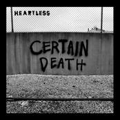 Certain Death 7