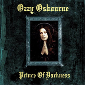 Prince of Darkness Disc 3