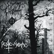 Sombre Chemin & Peste Noire Split Ep