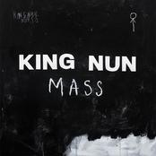 King Nun - Black Tree