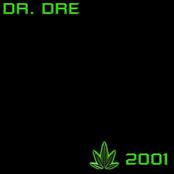 2001 (Edited Version) cover art