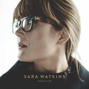 Sara Watkins: Without A Word