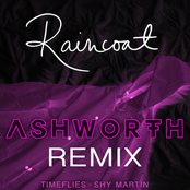 Raincoat (Ashworth Remix)