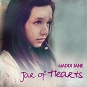 Jar of Hearts (Live) - Single