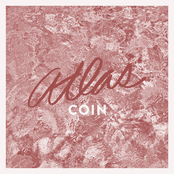Atlas - Single