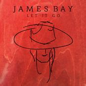 Let It Go - Single