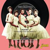 The Chantels: