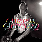 Cameron Carpenter: If You Could Read My Mind