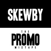 The Promo