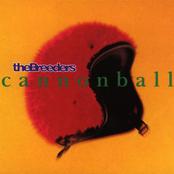 Cannonball [Single]