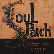 Soul Patch: Sooner or Later