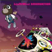 Graduation (International Version)