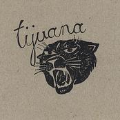 Tijuana Panthers: EP