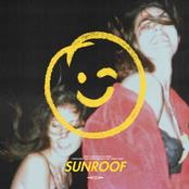 Courtship.: Sunroof