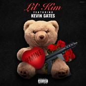 #Mine (feat. Kevin Gates)