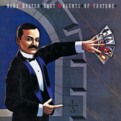 (don't Fear) The Reaper by Blue Öyster Cult