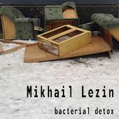 Bacterial Detox