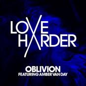 Love Harder - Oblivion (Denis First Remix)