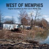 West Of Memphis Original Soundtrack by Nick Cave & Warren Ellis