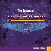 The Essential Journey 3.0