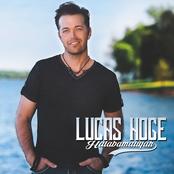 Lucas Hoge: Halabamalujah