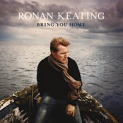 Bring You Home (exclusive online bundle)