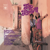 Sárie Samba Soul