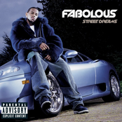 Street Dreams (Bonus Track Version)