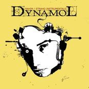 DynamoL