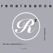 Renaissance - The Mix Collection Part 2