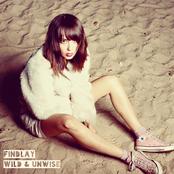Wild & Unwise