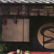 Edoya Collection 1988-1997