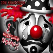 I Murdered Mommy
