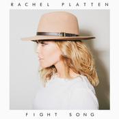 Rachel Platten: Fight Song