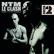 Le Clash Round 2