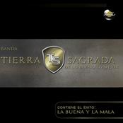 Banda Tierra Sagrada: De Lo Bueno, Lo Mejor