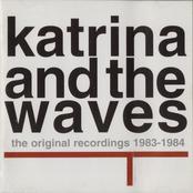 The Original Recordings 1983-1984