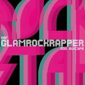 Der Glamrockrapper
